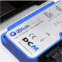 New functions iBlueDrive Box